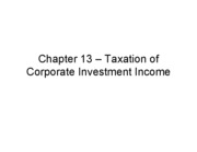13%20Taxation%20of%20Corporate%20Investment%20Income0