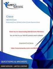 C_TSCM66_65 Dumps - Download SAP Inventory &