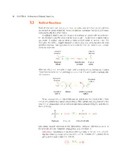 Copy of Organic Chemistry Jonh Mc Murry8