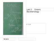Lab2_EntericBacteriology2 (1)