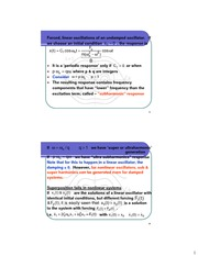 fa_09lecture_set2_[Compatibility_Mode]