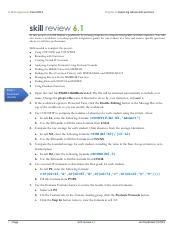 EX2013-SkillReview-6-1-instructions.pdf