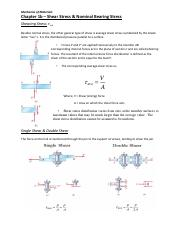 Chapter 1b - Mechanics of Materials.pdf