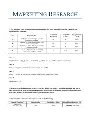 MARKETING RESEARCH HWS.docx