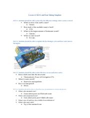 Lesson 13SLOs-and-Note-Taking-Template