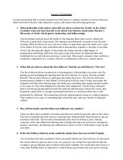 L3_ Assignment - Leaders & Followers - Template.docx