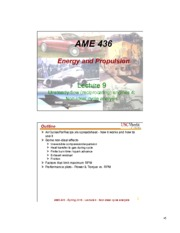 AME436-lecture9
