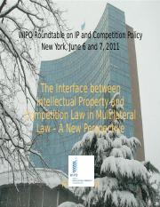 wipo_ip_nyc_11_4.ppt