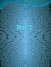5.Files_Strings rev.pptx