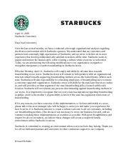3815 Starbucks business letter.docx