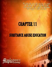 SUBSTANCE ABUSE EDUCATION.pdf