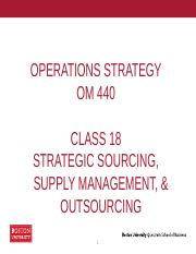 Class+18+_+Strategic+Sourcing.pptx