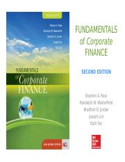 chapter-one-Introduction-to-corporate-finance (1)