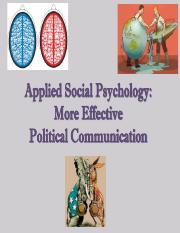 17. PSY310 -- Social Psych & Political Communication-converted.pdf