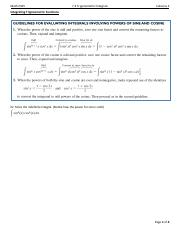 7.3 Trigonometric Integrals(1).pdf