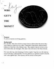 who_gets_money_answers.pdf