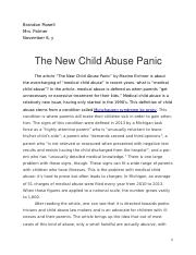 new child abuse.docx
