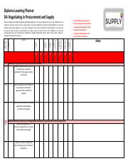 D4-Learning-Planner-1.pdf