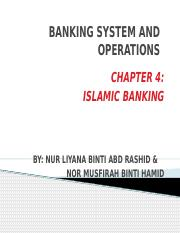 BANKING-SYSTEM-AND-OPERATIONS (ISLAMIC BANKING).pptx