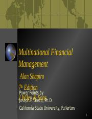 International_Finance_chapter_3rev..ppt