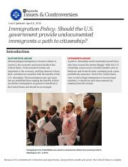 Immigration_Library_Source_2.pdf