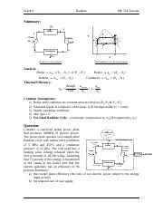 Tutorial(5)_Rankine_Handout