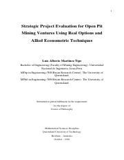 Luis_Martinez_Thesis.pdf