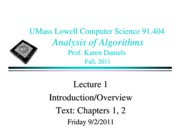 404_lecture1a_F11