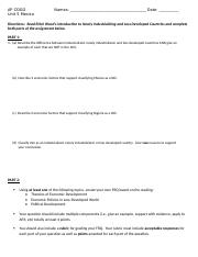 _apcogo-mexico-supplement_1_worksheet.docx