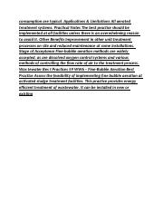 Physics of Energy Storage_4330.docx