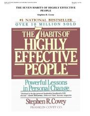 3. The_7_Habits_of_Highly_Effective_People(1)