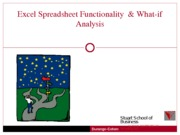 MBA_503_Lecture2_F13_What-if_Analysis_VBA