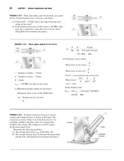 Mechanics.of.materials.Gere.6th.Ch05-6