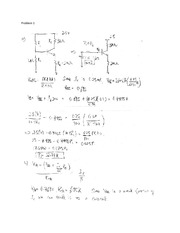 20101ee115A_1_2010hw4solution