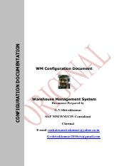 220412404-SAP-WM-Configuration-Guide