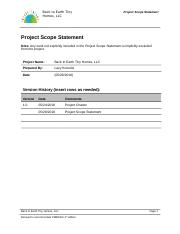 MBA-FP6231_KornelisLacy_Assessment2_2.doc