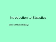 W1L1-Intro_to_Stats2332345363738940