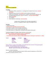 Marketing Review Guide_Test 1.docx
