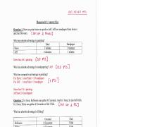 HMW 1 Answer key.pdf
