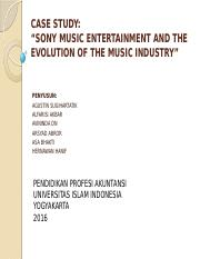 316327491-Sony-Music-Entertainment.pptx