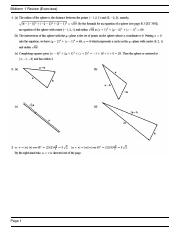 Midterm 1 Review (Exercises).pdf