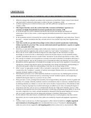 Alter_GNDR_302_Chapter_Five_Outline.docx