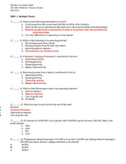cogs q final study guide Free ccna study guide where our new ccent and ccna 200-120 study guides are at the very best price you will find anywhere free we offer actually three cisco certification study guides on.