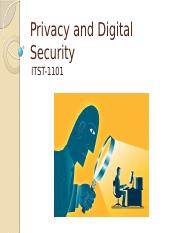 Privacy and Data Security.pptx