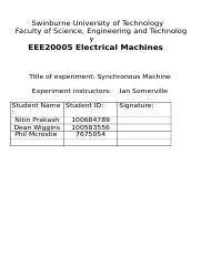 Electrical-Machines-Lab4.docx