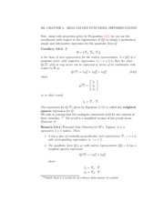 Engineering Calculus Notes 388