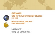 GIS3043_Lecture_17