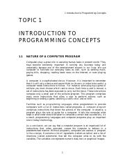 T01 - Introduction to Programming Concepts.pdf