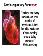 6-CardioRespiratory Adaptations to Exercise .pdf