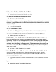 Employment_Law_Final_Exam_Study_Guide_8_
